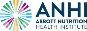 Web: www.anhi.org/www.abbott.com For over 125 years, Abbott has been committed to helping people live their best possible life through the power of health. Abbott's broad portfolio of science-based nutrition products nourish at every stage of life. Our research is focused on specific health areas, such as the prevention and management of muscle mass loss through specialized nutrition. The Abbott Nutrition Health Institute (ANHI) connects and empowers people through science-based nutrition resources to optimize health worldwide. ANHI presents the latest science by partnering with leading nutrition experts to provide education you can trust.