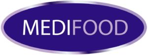 Medifood is a medical nutrition company offering innovative and unique nutritional products based on the latest body of scientific evidence for patients affected by disease-related malnutrition.
