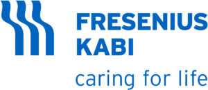 Fresenius Kabi is a global healthcare company that specializes in lifesaving medicines and technologies for infusion, transfusion and clinical nutrition. Product portfolio: I.V. generic drugs, infusion therapies, clinical nutrition products and medical devices for administering these products. Fresenius Kabi offers products for collection and processing of blood components and for therapeutic treatment of patient blood by apheresis systems. The company also develops biosimilars with a focus on oncology and autoimmune diseases. Email: communication@fresenius-kabi.com Tel: +4961726860 Web: www.fresenius-kabi.com
