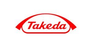 www.takeda.com - Takeda is a global, values-based, R&D-driven biopharmaceutical leader headquartered in Japan, committed to bringing Better Health and a Brighter Future to patients by translating science into highly-innovative medicines. Takeda focuses its R&D efforts on four therapeutic areas: Oncology, Gastroenterology (GI), Neuroscience and Rare Diseases. We also make targeted R&D investments in Plasma-Derived Therapies and Vaccines. www.takeda.com