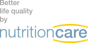 R- Biopharm AG- Nutrition Care - info@nutrition-care.de - https://nutrition-care.de/en/ - +4961518102417 - Nutrition Care is a division of R-Biopharm AG that develops innovative concepts for complementary therapies contributing to improve patients' health and quality of life. Our special diagnostics, customized programs and services are personalized and optimally modeled to support prevention, therapy and overall wellbeing