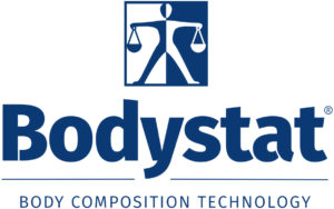 "sales@bodystat.com - https://www.bodystat.com/ - +441624629571 - BODYSTAT is known to be one of the global leaders in BIA measurements for body composition, nutritional status & fluid analysis. Bodystat is showcasing their Bodystat 500 displaying raw impedance data and Phase Angle to measure nutritional status and cellular health. Bodystat is currently active in many African countries monitoring malnutrition in infants and children using their Quadscan 4000 device which measures hydration, fat free and lean mass. Bodystat has also earned credible recognition of their Prediction Marker™ mentioned in the ESPEN ""Basics in Clinical Nutrition"" 4th edition as a reliable guide to clinical nutritional prognosis. Meet us to find out more."