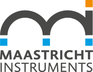 Maastricht Instruments - email@maastrichtinstruments.com - www.roomcalorimeters.com - +31433881371 - Room calorimeters and indirect calorimetry equipment to measure a persons' energy metabolism. Based on 35 years of research, the Maastricht technology offers no breathing restrictions and the highest validated reproducability. It is the equipment of choice for nutrition, clinical & scientific research studies. The room calorimeters offer free moving conditions for energy metabolism measurements up to 7 days.
